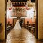 La boda de Marta y Carsams Producción Audiovisual - Fotografía 64