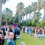 La boda de Agua Sánchez Rull y Cortijo Mi Ranchito 12