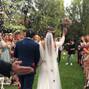 La boda de Agua Sánchez Rull y Cortijo Mi Ranchito 13
