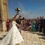 La boda de Anna Sabaté Barbosa y Gala García Novias 10