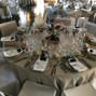 La boda de Dessiree y Ca n'Alzina - Espai gastronomia 12