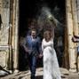 La boda de Elena A. y Xisco García 15