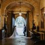 La boda de Marta y Carsams Producción Audiovisual - Fotografía 66