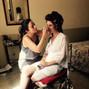 La boda de Ana Serra y María Ruiz - Make up Artist 5