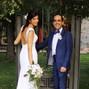 La boda de Anaïs Cabello Segarra y Novias Ursula Escoriza 12
