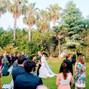 La boda de Agua Sánchez Rull y Cortijo Mi Ranchito 14
