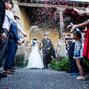 La boda de Sara y La Maleta Blanca 13
