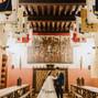 La boda de Marta y Carsams Producción Audiovisual - Fotografía 67