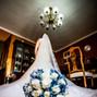 La boda de Sara y La Maleta Blanca 14