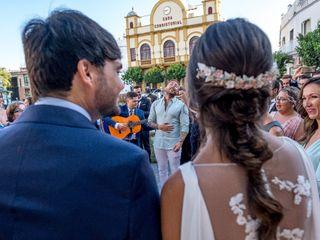 Bruno y Garea Fotógrafos 5