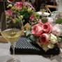 La boda de Nuria Fernandez y Espai Vegetal 12