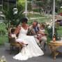 La boda de Teresa Teresita y Amaia Artieda 4