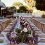 La boda de Dariene y Salsia Catering 41