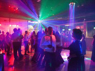 Déjàvu Disco & Events 6