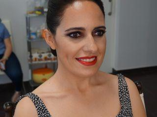 Jennifer Estètica Beauty & Make Up 5