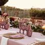 La boda de Dariene y Salsia Catering 43