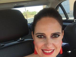 Jennifer Estètica Beauty & Make Up 6