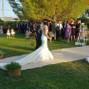 La boda de Erica Rodriguez y Hacienda Real Los Olivos 17