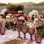 La boda de Dariene y Salsia Catering 39
