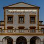 La boda de Jorge Solis Sanabria y Guadiana 24