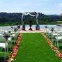 La boda de Nuria y Hotel Masia Durbá 14