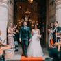 La boda de Nadia De Jesus y Musiland 1