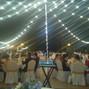 La boda de Erica Rodriguez y Hacienda Real Los Olivos 18
