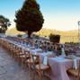 La boda de Dariene y Salsia Catering 42