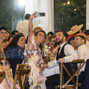 La boda de Alberto Maciñeiras Cedrón y Pensamento Creativo 157