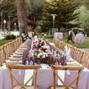 La boda de Dariene y Salsia Catering 38