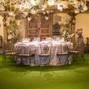 La boda de Mino! y Finca Los Olivos 4