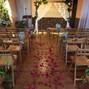 La boda de Katy Rincon Gomez y Las Flechas de Vera 7