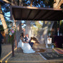 La boda de Natalia y Deluxe Producciones 2