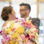 La boda de Maria Martos Fernandez y Somriu 8