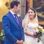 La boda de Francisco José Aceitero Romero y Estudio Onsurbe Fotografía 10