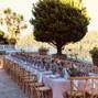 La boda de Dariene y Salsia Catering 40