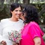 La boda de María Hernández - Victor Fernández de Mingo y Click10 12