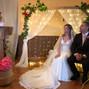 La boda de Katy Rincon Gomez y Las Flechas de Vera 11