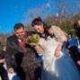 La boda de Miri y Paquito y Sunlight Photography 6
