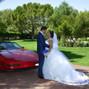 La boda de Miriam Sanchez y Jorge Granados Sanz 5