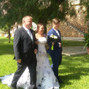 La boda de Encarni Ruiz Adamuz y Bodalia 6