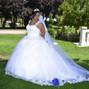 La boda de Miriam Sanchez y Jorge Granados Sanz 6