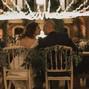 La boda de Manuel Cordoba y Sergio Gisbert 18