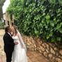 La boda de Katy Rincon Gomez y Las Flechas de Vera 12