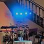 La boda de Elisa L. y Finca El Gasco 38