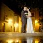 La boda de Marta Hernandez Chavez y Samuel Sánchez - Fotografía 10