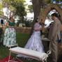 La boda de Encarni Ruiz Adamuz y Bodalia 7