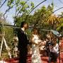 La boda de Cristina Fernandez y madynovias 8