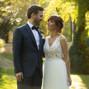 La boda de Begoña C. y Azulmadeira 6