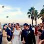 La boda de Noelia Borque y Le Meridien Ra Beach Hotel & Spa 7